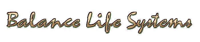 Balance Life Systems